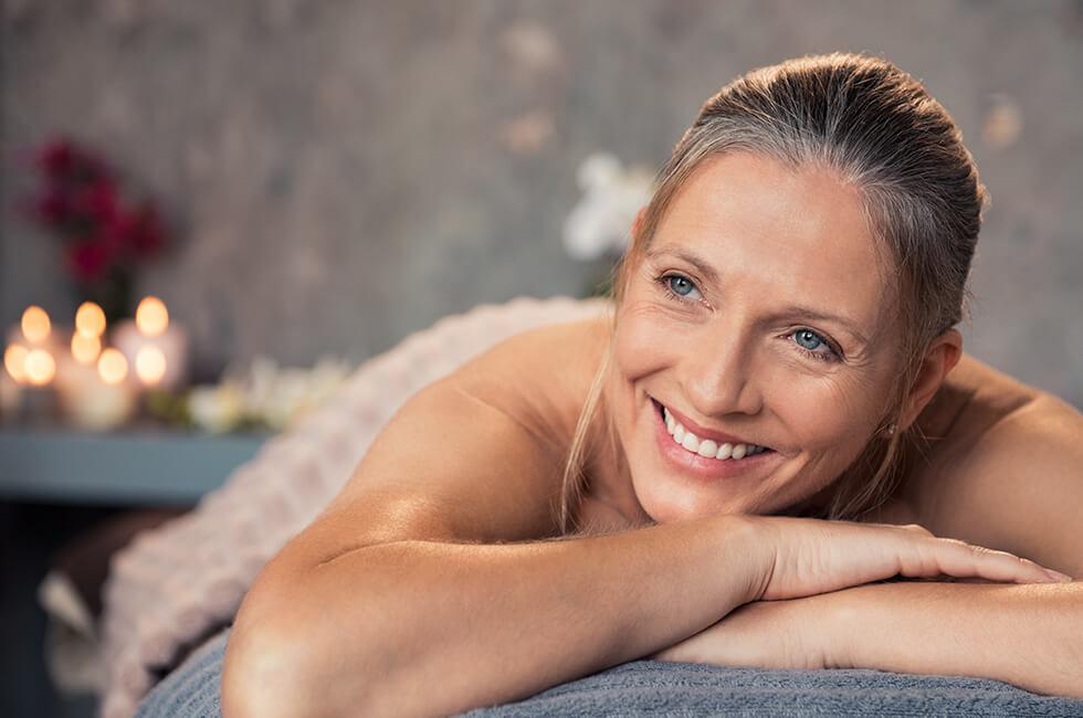 Massagen als Therapie und Wellnesserlebnis
