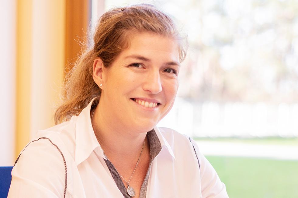 Kurzentrum Waren (Müritz) –Dr. med. Christiane Appel