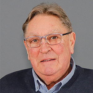 Kurzentrum Waren (Müritz) –Herr Dr. Hotzelmann